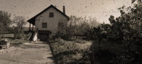 residence-vivalto