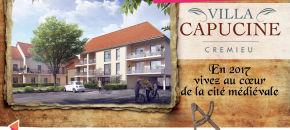 villa-capucine-medievales