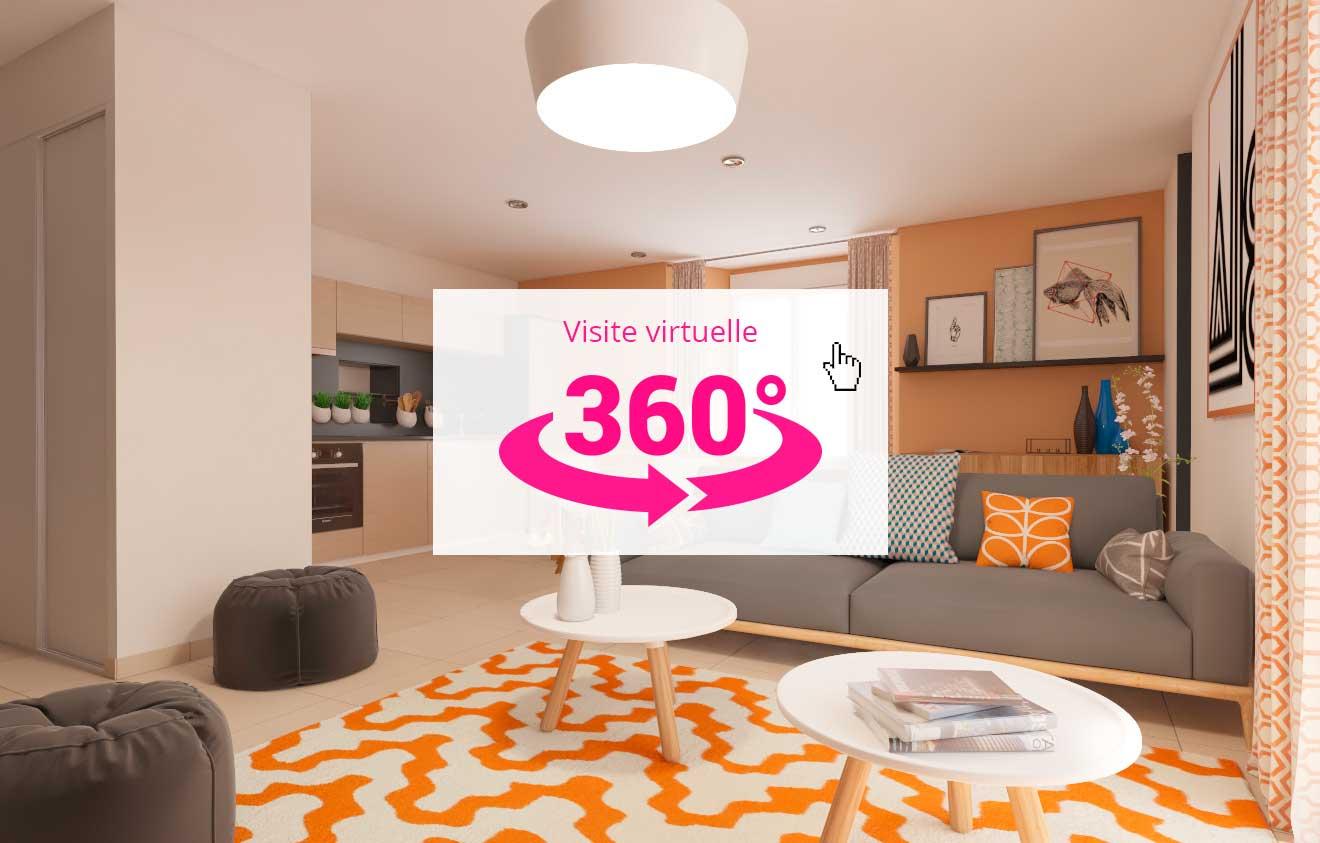visite-virtuelle-capucine