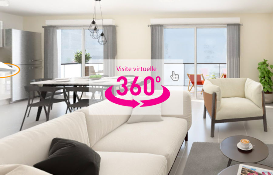 Le-Vallon-360
