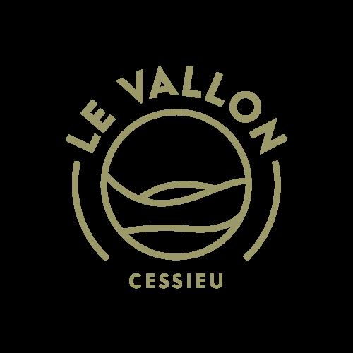 Logo-Le-Vallon-fond-clair (1)