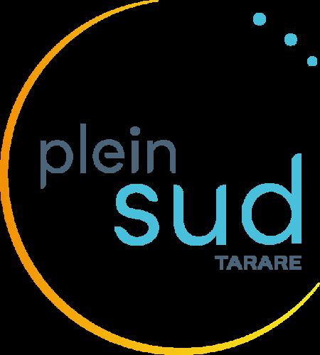 Logo-Plein-Sud détouré