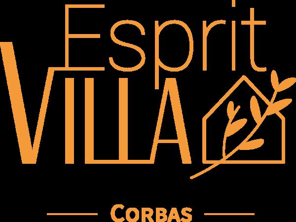 Logo-esprit-villa détouré