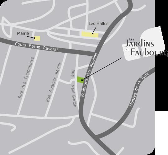 carte_jardinsfaubourg