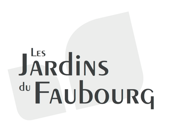 les-jardins-du-faubourg