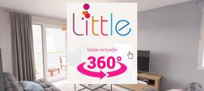 little-visite-virtuelle