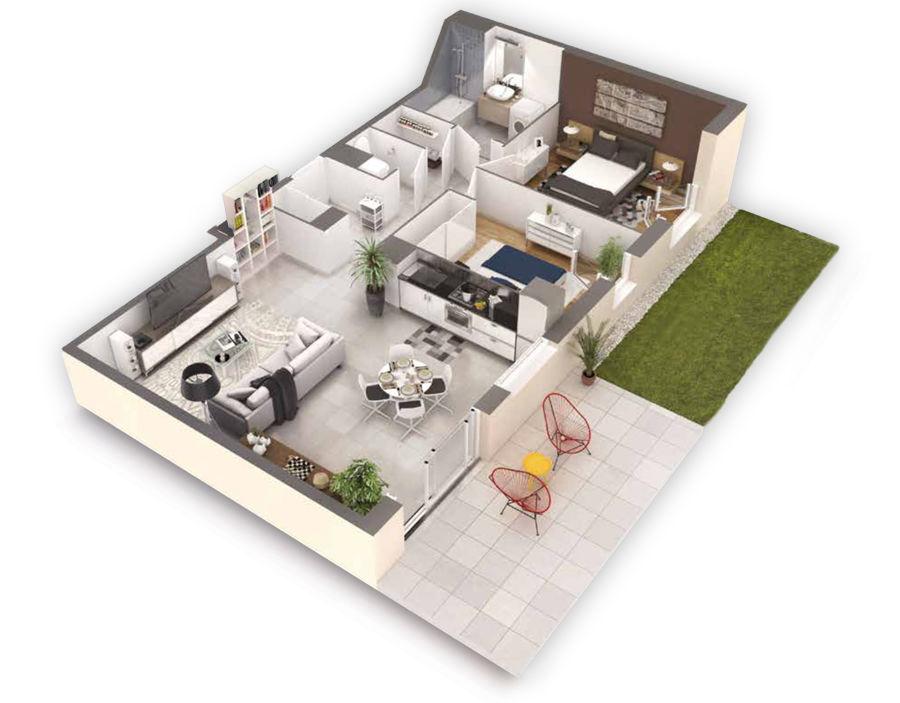 osmoz-appartement-900x703-3