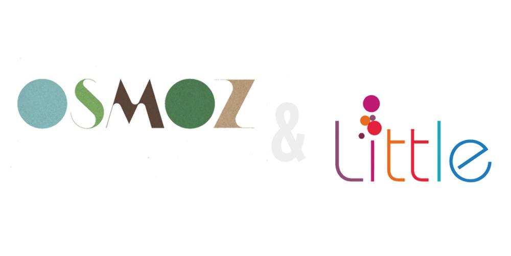 osmoz_little