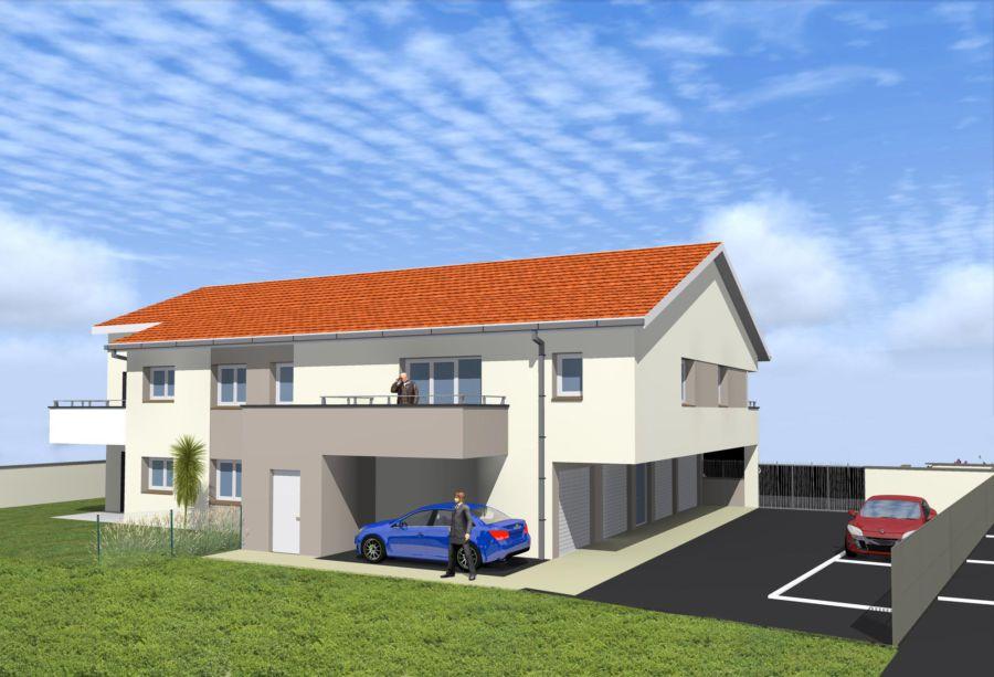 villa-cosy-actifi